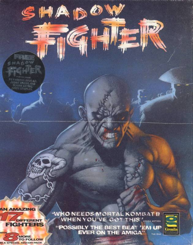 Shadow Fighter (AGA)_Disk4