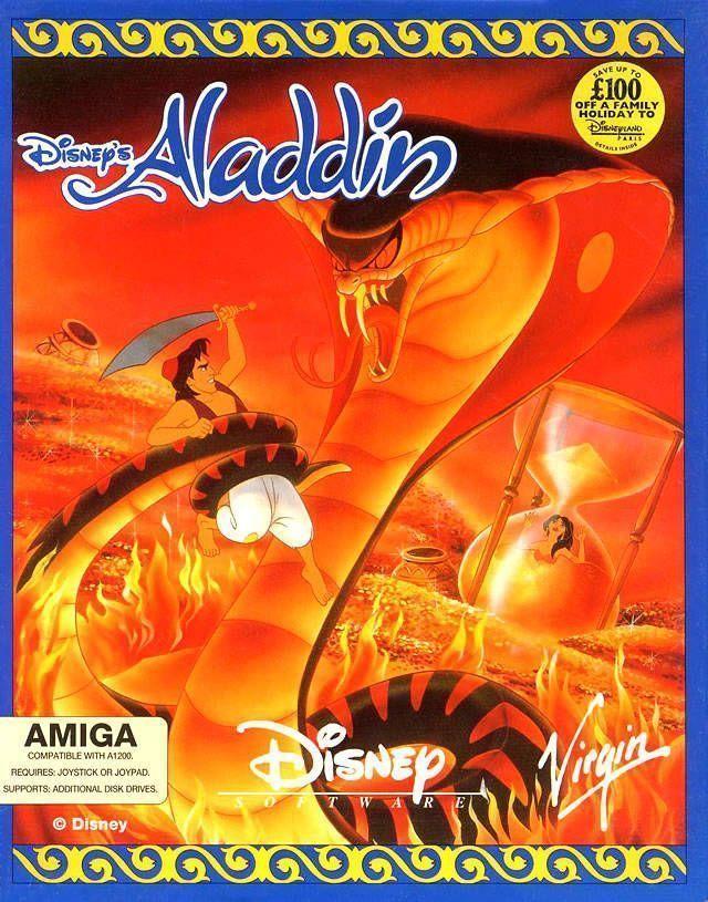 Aladdin (AGA)_Disk3