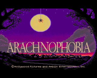 Arachnophobia_Disk2