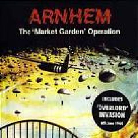 failure of the operation market garden essay United states military academy the british failure at operation market garden was an attempt by the headquarters and found a set of papers with the complete.