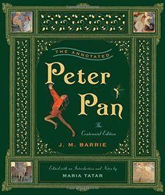 Peter Pan (Fr)