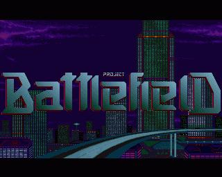 Project Battlefield_Disk1