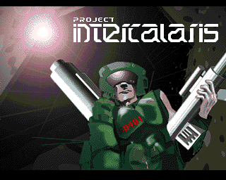 Project Intercalaris_Disk1