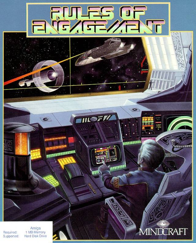 Rules Of Engagement_Disk1