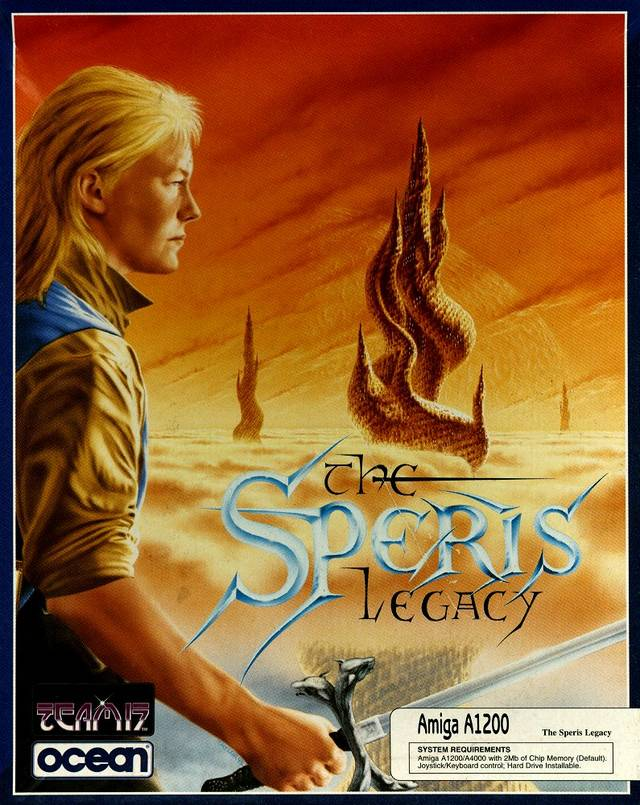 Speris Legacy, The (AGA)_Disk4