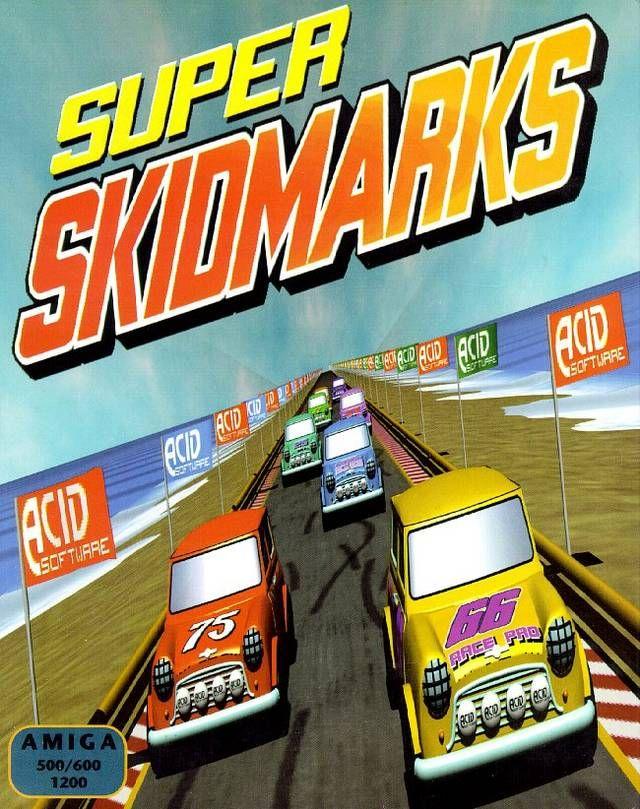 Super SkidMarks (OCS & AGA)_Disk1