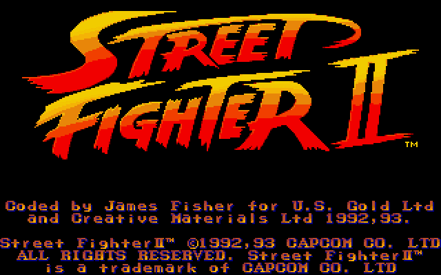 Super Street Fighter II - The New Challengers_Disk2