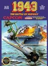 1943 - the battle of midway rom
