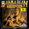 barbarian rom