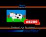 abzoo rom