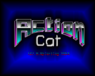 action cat (aga) disk1 rom