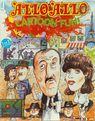 allo allo! cartoon fun!_disk2 rom
