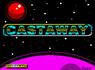 castaway 0.05b