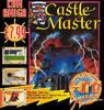 castle master rom