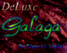 deluxe galaga rom
