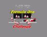 formula one challenge rom