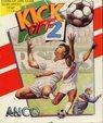 kick off 2 rom