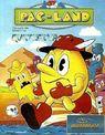 pac-land rom