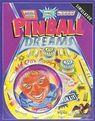 pinball dreams_disk1 rom