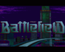project battlefield_disk1 rom