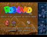 rod-land rom