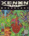 xenon 2 - megablast_disk2 rom