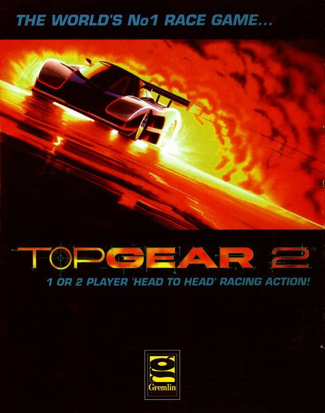 Top Gear 2_Disk1