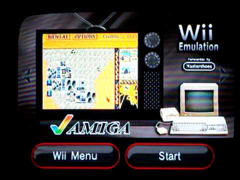 UAE Wii 12