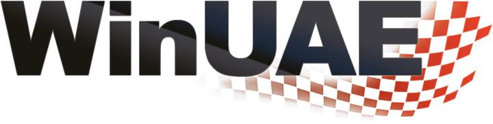 WinUAE 4.1.0 x64