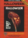 halloween (aka sexta fiera 13) (wizard video) rom
