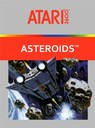 asteroids rom