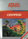 centipede (1982) (atari) rom