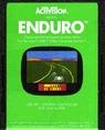 enduro (1983) (activision) rom