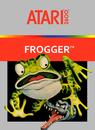 frogger (1982) (parker bros) rom