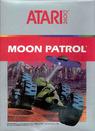 moon patrol (1983) (atari) rom