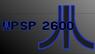 psp2600 1.1.2