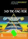3-d tic tac toe adventure international rom