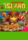 adventure island rom