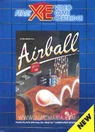 airball rom