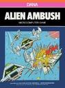 alien rom