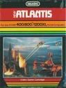atlantis rom