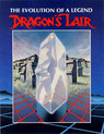 dragons lair rom