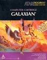 galaxian (1982)(atari) rom