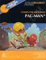 pacman rom
