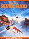 riverraid rom
