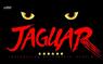 virtual jaguar 1.0.7