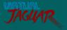 virtual jaguar 64-bit 2.1.2