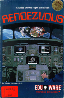 2002 Rendezvous And Docking Simulator (19xx)(Superior)[h TSTH][bootfile]