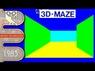 3d maze (1982)(ijk)[3dmaze start] rom