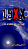 19xx - the war against destiny (951218 brazil) rom